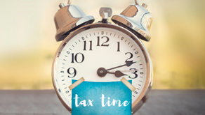 Breaking It Down: Income Tax Relief for The Year 2020 (YA 2019)