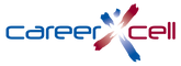 CareerXcell Logo.png