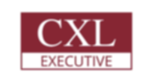 CXL EXECUTIVE.png