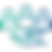hr-outsourcing-service-icon_2.png