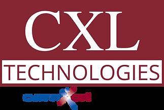 CXL Technologies_CX_1,500x1,500.png