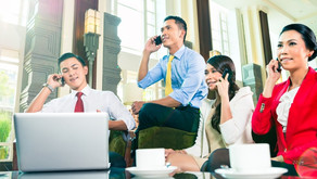 Are Meetings That Important?