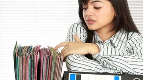 Key Considerations About Payroll Management During a Time of Crisis
