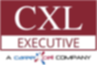 CXL Executive_CX_1,500x1,500.png