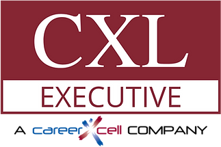 CXL Executive_CX_1,500x1,500.png