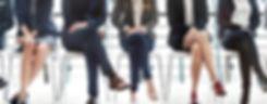 Recruitment, Payroll & HR Outsourcing an