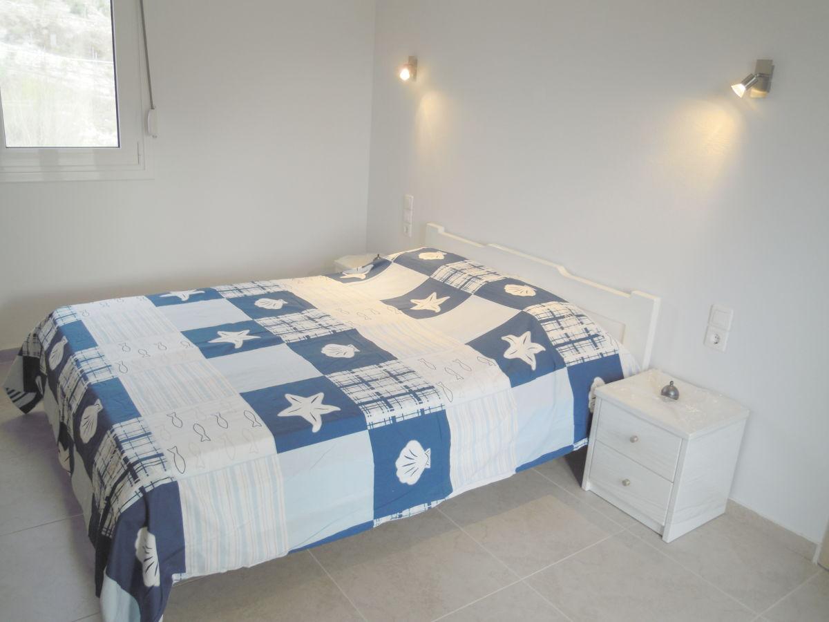 schlafzimmer-og12