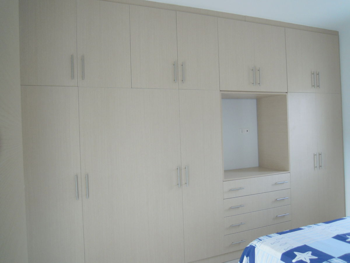 schlafzimmer-og13
