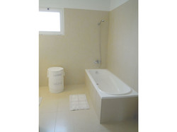 badezimmer-og16
