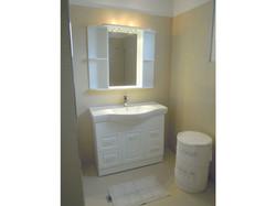 badezimmer-og15