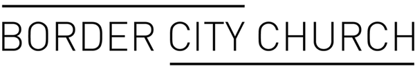 border city church logo black-01.png
