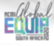 Global-Equip-Web-Header-Logo-Transparent