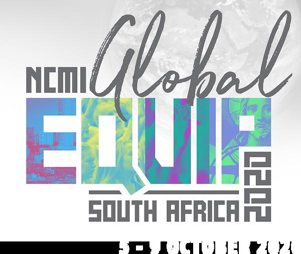 Global-Equip-Web-Header-Logo-Transparent
