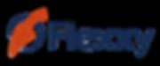 Flexxy-logo-300x125.png