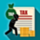 individual tax preparation services,top accounting firms in atlanta,public accounting firms in atlanta,how to pay payroll taxes,IRS audit help,IRS audit representation,Labor department audit,Small business accounting,Back taxes filing