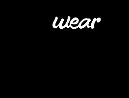 wear ele shroom.png
