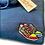 Thumbnail: Kicks