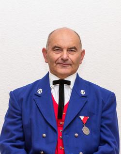 Alfons MELMER