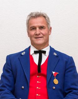 Willi BITSCHNAU