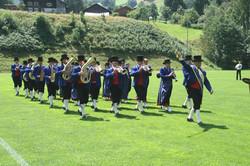 MMW St. Gallenkirch 2013
