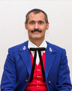 Florian DÖNZ