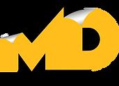 logo 12.1.png