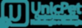 UnicPet Logo horizontal.png