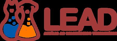 logo lead.png