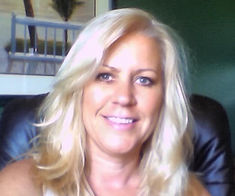 Karyn Murphy Will County Real Estate Broker