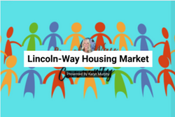 All Available Properties in the Lincoln-Way Community