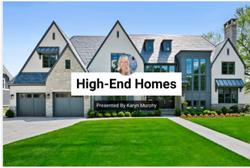 High End Homes