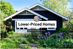 Lower Priced Homes