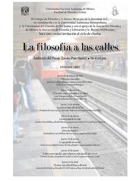 la_filosof+¡a_a_las_calles[1]1_thumb.jpg