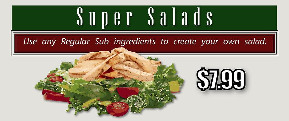 NYSS salads.jpg