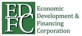 EDFC-Logo-1-e1550275638602.png