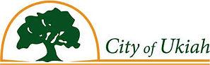 City-of-Ukiah.jpg