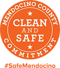 VMC2020_Covid19_CleanSafe_seal_orange-fi