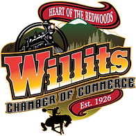 cropped-willits_forwp-300x300.png