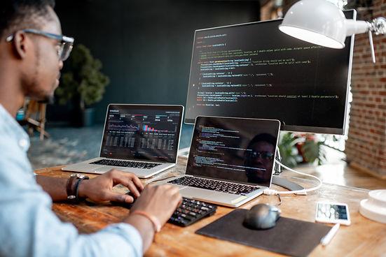computer programmer.jpg