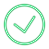Line Icon 8.png