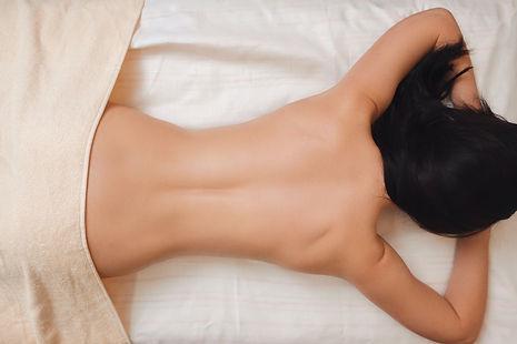 back massage2.jpg