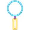 Line Icon 19.png