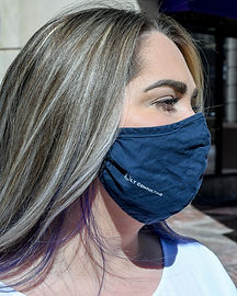 LT Consulting Face Mask.jpg