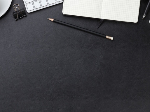 3 Easy Things to Improve Your Website TODAY