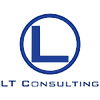 ltconsulting-logo.png