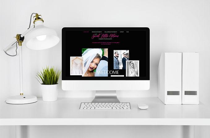 Website Design for Photographer.jpg