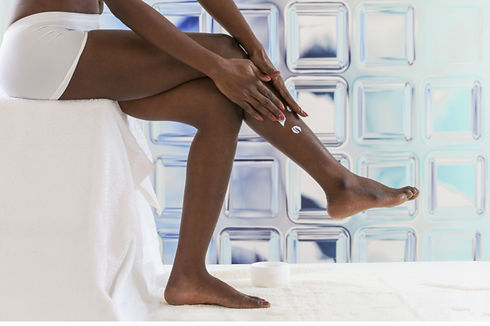 legs skincare.jpg