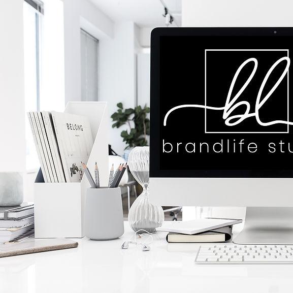 brandlife studio office.jpeg