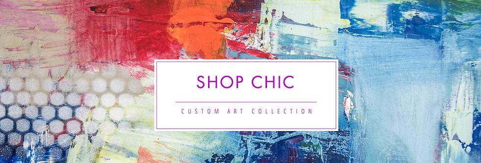 Shop Chic