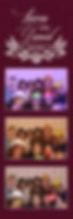 Photo Booth Rental VA MD DC